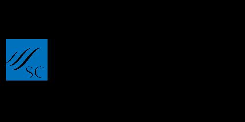 cropped-Logo_Horizontal_Sq-01-1.png
